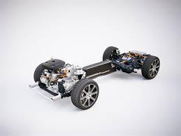 2018 volvo xc60 conceptcarz com