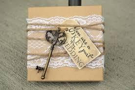 creative bridesmaid invitations creative wooden spoon bridesmaid invitation and wedding gift