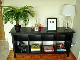 ikea hallway table entryway table ikea elegant hall table ikea perth au shoe storage