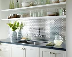 wall mount kitchen sink faucet wall mount kitchen faucet subscribed me