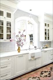 what is subway tile what is subway tile metro x peel stick subway tile in subway tile
