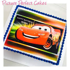 Where To Print Edible Images Print A Cake Srilanka For Picture Perfect Cakes Home Facebook