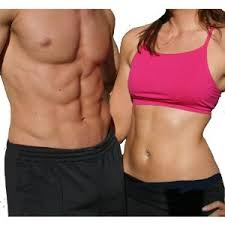 lose the belly 3 workouts that fight the from