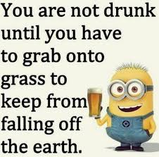 Funny Minion Memes - top 35 funny minion memes funny minions memes