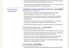 killer resume templates the ultimate guide on how to write a