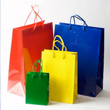 bags exciting gift bags boxes wrapping supplies wholesale large