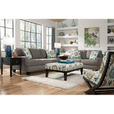Accents Chairs Living Rooms by Modern Teal Living Room Furniture Furniture Ideas And Decors