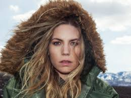 how to succeed in music ft skylar grey atwood magazine