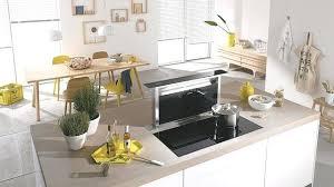 hotte de cuisine ariston la hotte de cuisine des hottes indispensables pour la cuisine hotte