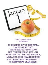 happy new year wishes 2014 inspirational quotes pictures