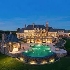 best 25 luxury houses ideas on luxury homes