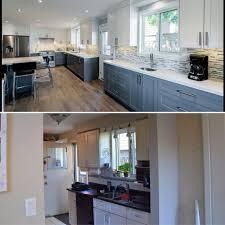 small galley kitchen remodel kitchen design layout kitchen remodel