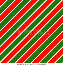 christmas pattern red green christmas pattern stripe seamless red green stock vector 495350503