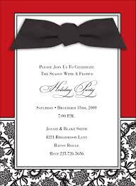 christmas cocktail party invitations quick view not id137r