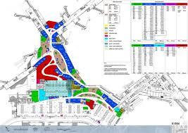 Phoenix Airport Terminal Map Sydney Airport Map T1 Map Of Sydney Airport Terminal 1 Australia