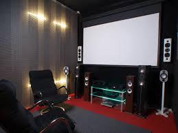 Wohnzimmer Heimkino Heimkino U0026 Business Beamer Vor Ort Kaufen Projektor Ag