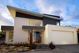 modern style house modern style house plan 4 beds 2 50 baths 3146 sq ft plan 496 19