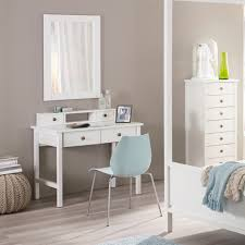 Schlafzimmer Deko Lichterkette Wohndesign 2017 Fabelhafte Dekoration Vorzuglich Lichterkette