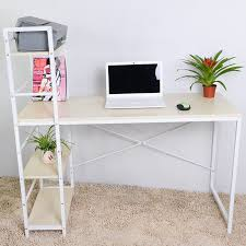 Stylish Computer Desks Desks Neoguidesystems Com Is Your Best Choice For Furniture Shopping