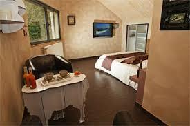 chambre d hotes design chambre d hôtes luxe dans le jura avec piscine intérieure