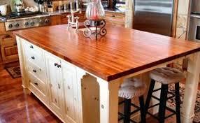 kitchen countertops in makeovers hometalk