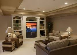 Small Basement Ideas On A Budget 143 Best Basement Finishing Ideas Images On Pinterest Basement