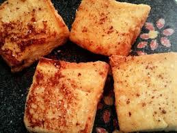 comment cuisiner les 駱inards frais les 25 meilleures images du tableau 三明治sur