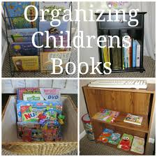 kids organization book book organization charlie the cavalier