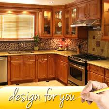 double sided kitchen cabinets double sided kitchen cabinets two glass base petersonfs me