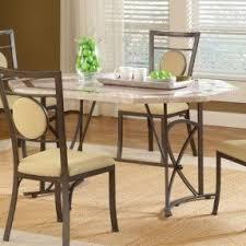 Octagon Kitchen Table Foter - Octagon kitchen table