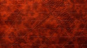 tiled halloween background paper backgrounds royalty free hd paper backgrounds