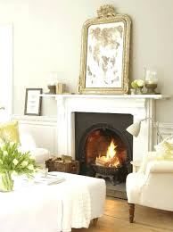 fireplace wall decor fireplace wall decor decor above fireplace mantel decorating ideas