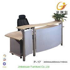 Rounded Reception Desk by Curved Reception Desk Curved Reception Desk Suppliers And