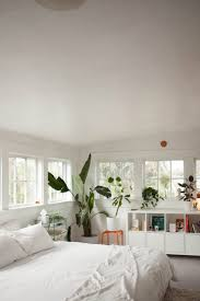 there u0027s nothing more calming than a minimal bedroom with crisp