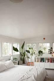 best 25 minimal bedroom ideas on pinterest plant decor plants