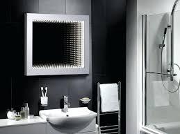 cheap bathroom mirrors u2013 homefield