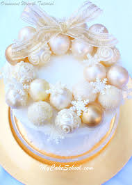 Classy Christmas Cake Decoration by A Round Up Of Our Christmas U0026 Winter Tutorials My Cake