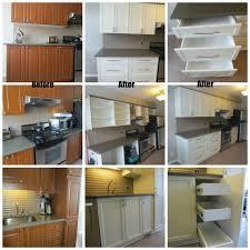 kitchen cabinets ottawa ottawa refacing