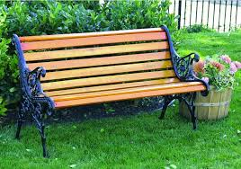 Park Benches For Sale Park Benches Amazon Furniture Decor Trend Best Park Benches