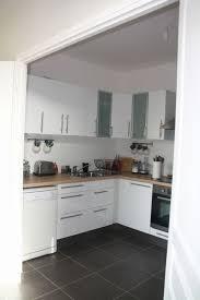 porte de cuisine en bois porte de cuisine ikea luxe meuble angle ikea fabulous with