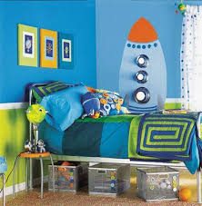 Kids Space Room by Fun Kid Space Themed Room Look At The Lights On The Rocket Cute