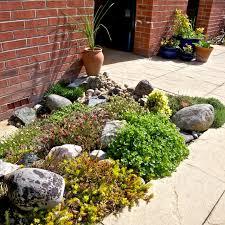 accretionary wedge 33 rock garden u2013 hypo theses