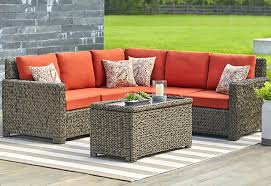 patio furniture ann arbor patio furniture ann arbor michigan delcan me