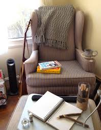 best chair for reading uncategorized reading chair with ottoman with best chair unusual