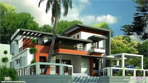home designs kerala photos kerala style house designs bedroom agreeable apartment 4 plans