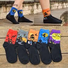 online get cheap bat sock aliexpress com alibaba group