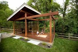 Backyard Deck Ideas Photos Inspirational Asian Deck Design Ideas