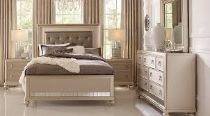 king size bedroom sets to suit your personal requirements