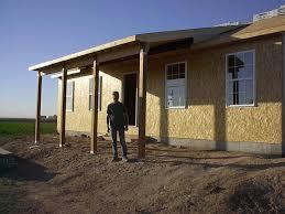 100 frame homes kits 100 frame cabins kits 100 frame house