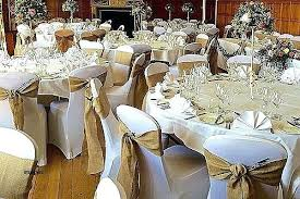 rental chair covers chair covers for weddings rentals in ct cynna